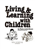 Living Learning With Children