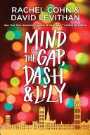 Mind the Gap, Dash & Lily [Pdf/ePub] eBook