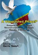Vanquished Peace