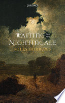 Waiting For The Nightingale Book PDF