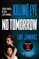 Killing Eve: No Tomorrow Pdf/ePub eBook
