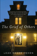 The Grief of Others Pdf
