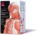 Anatomy   Physiology Flash Cards Book