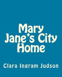 Mary Jane s City Home