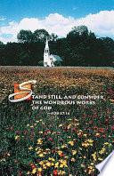Church in a Field of Flowers