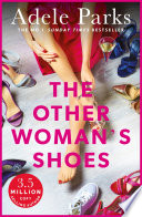 The Other Woman S Shoes