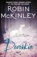 Deerskin Pdf/ePub eBook