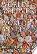 World as Lover  World as Self  30th Anniversary Edition