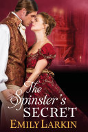 The Spinster's Secret Pdf/ePub eBook