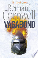 Vagabond  The Grail Quest  Book 2