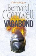 Pdf Vagabond (The Grail Quest, Book 2)