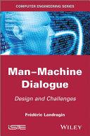 Pdf Man-Machine Dialogue Telecharger