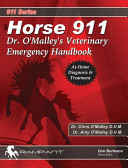 Horse 911