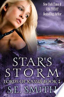 Star S Storm Lords Of Kassis Book 2