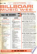7 Kwi 1962