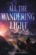 Pdf All the Wandering Light
