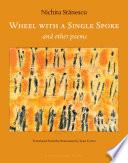 Wheel With a Single Spoke