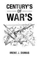 Century s of War s