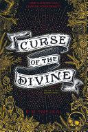 Curse of the Divine [Pdf/ePub] eBook