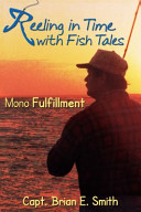 Reeling in Time with Fish Tales Pdf/ePub eBook