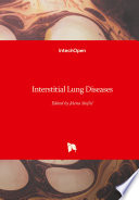 Interstitial Lung Diseases Book