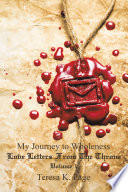 My Journey to Wholeness Book PDF