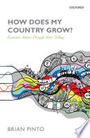 How Does My Country Grow  Book PDF