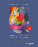 Money  Banking   Finance Market