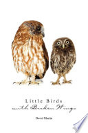 Little Birds With Broken Wings Book PDF