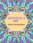 Mandalas Vol IV