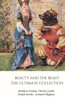 Beauty and the Beast: The Ultimate Collection
