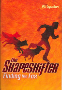 Finding the Fox  The Shapeshifter 1