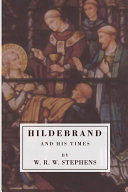 Hildebrand and His Times