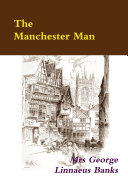 The Manchester Man - Illustrated ebook