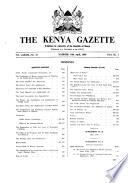 Apr 18, 1980