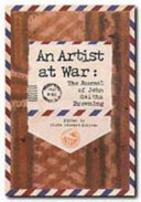 An Artist at War Pdf/ePub eBook