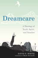 Dreamcare Pdf/ePub eBook