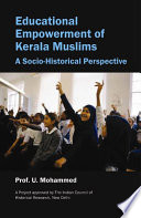 Educational Empowerment Of Kerala Muslims