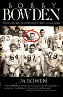 Bobby Bowden: Memories of a Legend and His Boys from South ...