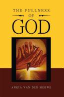 The Fullness of God