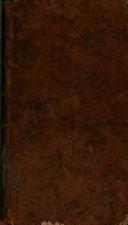 Histoire generale des voyages, ou Nouvelle collection de toutes les relations de voyages par mer et par terre, 29