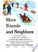 Basic Readers: pt.1. Friends and neighbors