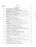Extended Abstracts