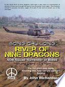 River of Nine Dragons Book