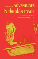 Pdf Adventures in the Skin Trade