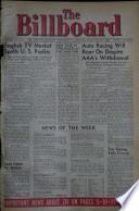 Aug 27, 1955