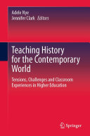 Teaching History for the Contemporary World