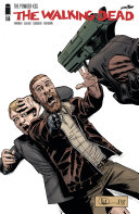 Pdf The Walking Dead #186
