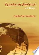 Espa A En Am Rica El Blog  Book PDF