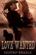 Pdf Love Wanted